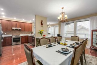 """Photo 6: 31 1705 PARKWAY Boulevard in Coquitlam: Westwood Plateau House for sale in """"TANGO"""" : MLS®# R2251423"""
