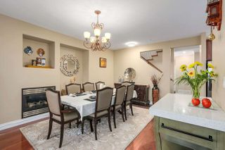 """Photo 5: 31 1705 PARKWAY Boulevard in Coquitlam: Westwood Plateau House for sale in """"TANGO"""" : MLS®# R2251423"""