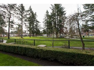 "Photo 18: 629 2580 LANGDON Street in Abbotsford: Abbotsford West Townhouse for sale in ""The Brownstones"" : MLS®# R2254528"