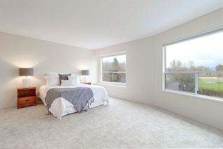 "Photo 13: 689 OMINECA Avenue in Port Coquitlam: Riverwood House for sale in ""RIVERWOOD"" : MLS®# R2255983"