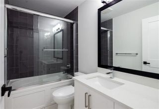 Photo 18: 257 MUNDY Street in Coquitlam: Central Coquitlam House for sale : MLS®# R2256671