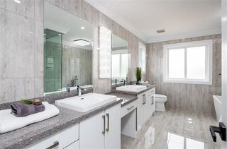 Photo 13: 257 MUNDY Street in Coquitlam: Central Coquitlam House for sale : MLS®# R2256671
