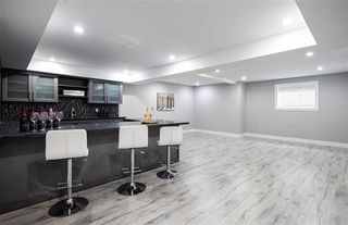 Photo 15: 257 MUNDY Street in Coquitlam: Central Coquitlam House for sale : MLS®# R2256671