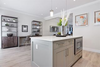 """Photo 9: 29 15633 MOUNTAIN VIEW Drive in Surrey: Grandview Surrey Townhouse for sale in """"Imperial"""" (South Surrey White Rock)  : MLS®# R2257649"""