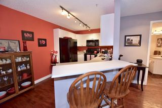 Photo 7: 4208 604 8 Street SW: Airdrie Condo for sale : MLS®# C4178674
