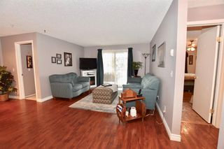 Photo 4: 4208 604 8 Street SW: Airdrie Condo for sale : MLS®# C4178674
