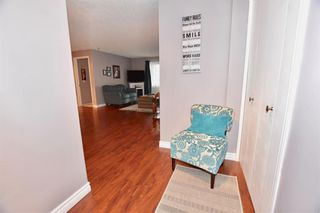 Photo 3: 4208 604 8 Street SW: Airdrie Condo for sale : MLS®# C4178674