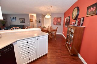 Photo 12: 4208 604 8 Street SW: Airdrie Condo for sale : MLS®# C4178674