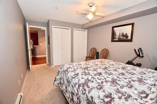 Photo 19: 4208 604 8 Street SW: Airdrie Condo for sale : MLS®# C4178674