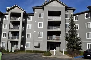 Photo 1: 4208 604 8 Street SW: Airdrie Condo for sale : MLS®# C4178674