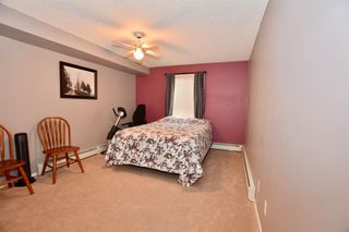 Photo 18: 4208 604 8 Street SW: Airdrie Condo for sale : MLS®# C4178674
