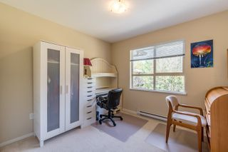 "Photo 7: 52 100 KLAHANIE Drive in Port Moody: Port Moody Centre Townhouse for sale in ""INDIGO"" : MLS®# R2261528"