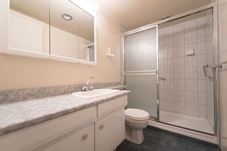 Photo 6: 2305 2055 PENDRELL STREET in Vancouver: West End VW Condo for sale (Vancouver West)  : MLS®# R2250841