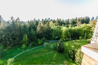 "Photo 15: 906 6833 STATION HILL Drive in Burnaby: South Slope Condo for sale in ""Villa Jardin"" (Burnaby South)  : MLS®# R2262247"