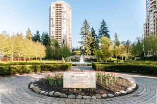 "Photo 16: 906 6833 STATION HILL Drive in Burnaby: South Slope Condo for sale in ""Villa Jardin"" (Burnaby South)  : MLS®# R2262247"
