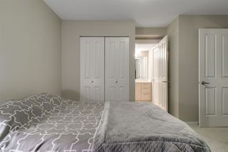 Photo 9: 310 3178 DAYANEE SPRINGS BL BOULEVARD in Coquitlam: Westwood Plateau Condo for sale : MLS®# R2262658