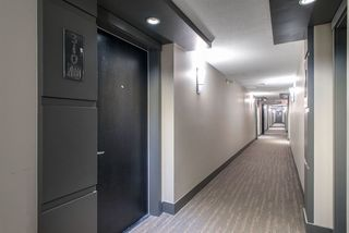 Photo 3: 310 3178 DAYANEE SPRINGS BL BOULEVARD in Coquitlam: Westwood Plateau Condo for sale : MLS®# R2262658
