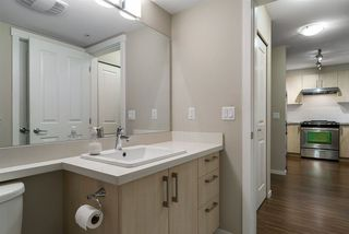 Photo 11: 310 3178 DAYANEE SPRINGS BL BOULEVARD in Coquitlam: Westwood Plateau Condo for sale : MLS®# R2262658