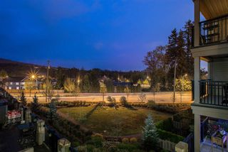 Photo 13: 310 3178 DAYANEE SPRINGS BL BOULEVARD in Coquitlam: Westwood Plateau Condo for sale : MLS®# R2262658