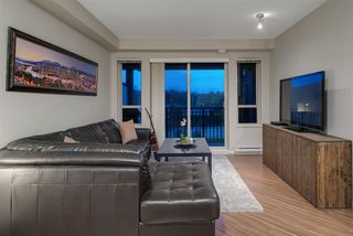 Photo 7: 310 3178 DAYANEE SPRINGS BL BOULEVARD in Coquitlam: Westwood Plateau Condo for sale : MLS®# R2262658