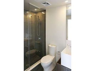 Photo 11: 3507 1 E Bloor Street in Toronto: Church-Yonge Corridor Condo for lease (Toronto C08)  : MLS®# C4115504