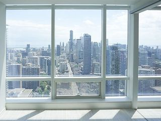 Photo 5: 3507 1 E Bloor Street in Toronto: Church-Yonge Corridor Condo for lease (Toronto C08)  : MLS®# C4115504