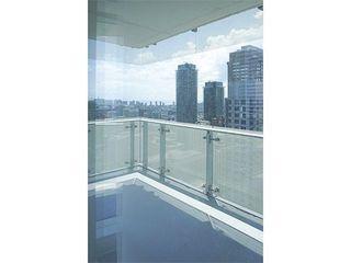 Photo 12: 3507 1 E Bloor Street in Toronto: Church-Yonge Corridor Condo for lease (Toronto C08)  : MLS®# C4115504