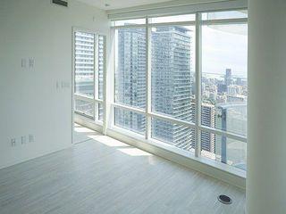 Photo 7: 3507 1 E Bloor Street in Toronto: Church-Yonge Corridor Condo for lease (Toronto C08)  : MLS®# C4115504