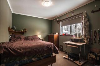 Photo 11: 160 Voth Street in Manitou: RM of Pembina Residential for sale (R35 - South Central Plains)  : MLS®# 1812352