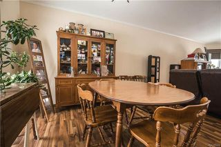 Photo 5: 160 Voth Street in Manitou: RM of Pembina Residential for sale (R35 - South Central Plains)  : MLS®# 1812352