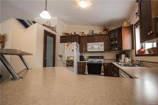 Photo 6: 160 Voth Street in Manitou: RM of Pembina Residential for sale (R35 - South Central Plains)  : MLS®# 1812352