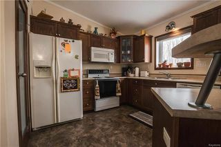 Photo 7: 160 Voth Street in Manitou: RM of Pembina Residential for sale (R35 - South Central Plains)  : MLS®# 1812352