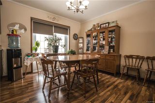 Photo 4: 160 Voth Street in Manitou: RM of Pembina Residential for sale (R35 - South Central Plains)  : MLS®# 1812352