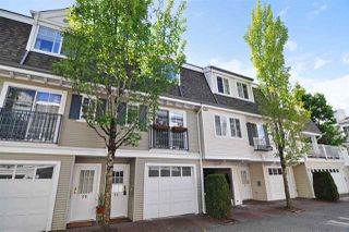 "Photo 2: 59 8930 WALNUT GROVE Drive in Langley: Walnut Grove Townhouse for sale in ""Highland Ridge"" : MLS®# R2275574"