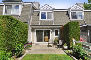 "Photo 13: 59 8930 WALNUT GROVE Drive in Langley: Walnut Grove Townhouse for sale in ""Highland Ridge"" : MLS®# R2275574"