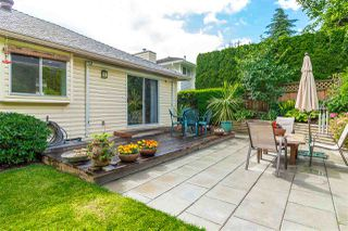 """Photo 5: 35983 EAGLECREST Place in Abbotsford: Abbotsford East House for sale in """"Mountain Village"""" : MLS®# R2278175"""