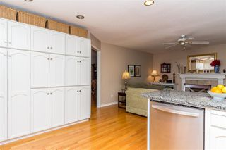 "Photo 12: 35983 EAGLECREST Place in Abbotsford: Abbotsford East House for sale in ""Mountain Village"" : MLS®# R2278175"