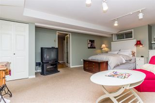 """Photo 20: 35983 EAGLECREST Place in Abbotsford: Abbotsford East House for sale in """"Mountain Village"""" : MLS®# R2278175"""