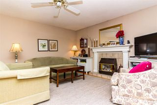 """Photo 9: 35983 EAGLECREST Place in Abbotsford: Abbotsford East House for sale in """"Mountain Village"""" : MLS®# R2278175"""