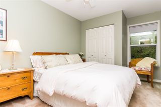 "Photo 15: 35983 EAGLECREST Place in Abbotsford: Abbotsford East House for sale in ""Mountain Village"" : MLS®# R2278175"