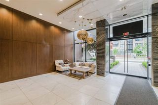 "Photo 19: 339 9333 TOMICKI Avenue in Richmond: West Cambie Condo for sale in ""OMEGA"" : MLS®# R2278647"