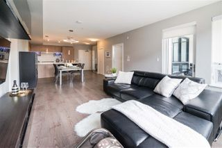 "Photo 1: 339 9333 TOMICKI Avenue in Richmond: West Cambie Condo for sale in ""OMEGA"" : MLS®# R2278647"