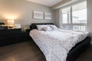 "Photo 9: 339 9333 TOMICKI Avenue in Richmond: West Cambie Condo for sale in ""OMEGA"" : MLS®# R2278647"