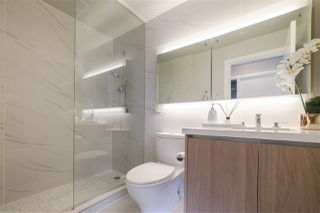 "Photo 12: 339 9333 TOMICKI Avenue in Richmond: West Cambie Condo for sale in ""OMEGA"" : MLS®# R2278647"