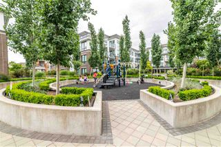 "Photo 16: 339 9333 TOMICKI Avenue in Richmond: West Cambie Condo for sale in ""OMEGA"" : MLS®# R2278647"