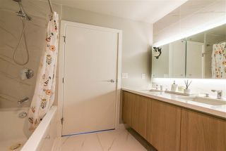 "Photo 10: 339 9333 TOMICKI Avenue in Richmond: West Cambie Condo for sale in ""OMEGA"" : MLS®# R2278647"