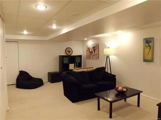 Photo 13: 34 Governor's Court in Winnipeg: Garden City Residential for sale (4F)  : MLS®# 1815840