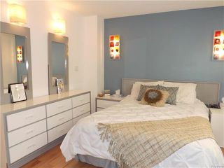 Photo 10: 34 Governor's Court in Winnipeg: Garden City Residential for sale (4F)  : MLS®# 1815840