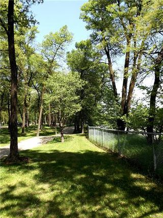 Photo 20: 34 Governor's Court in Winnipeg: Garden City Residential for sale (4F)  : MLS®# 1815840