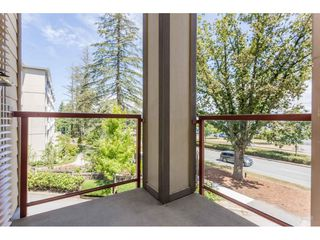 "Photo 12: 205 2511 KING GEORGE Boulevard in Surrey: King George Corridor Condo for sale in ""Pacifica"" (South Surrey White Rock)  : MLS®# R2285160"